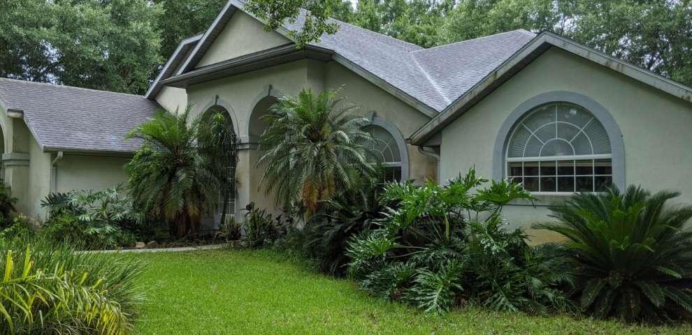 3309 Cedar Glen Way, St Augustine, FL 32086