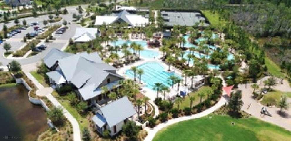 100 Atlas Dr, St Augustine, FL 32092 - Property Images