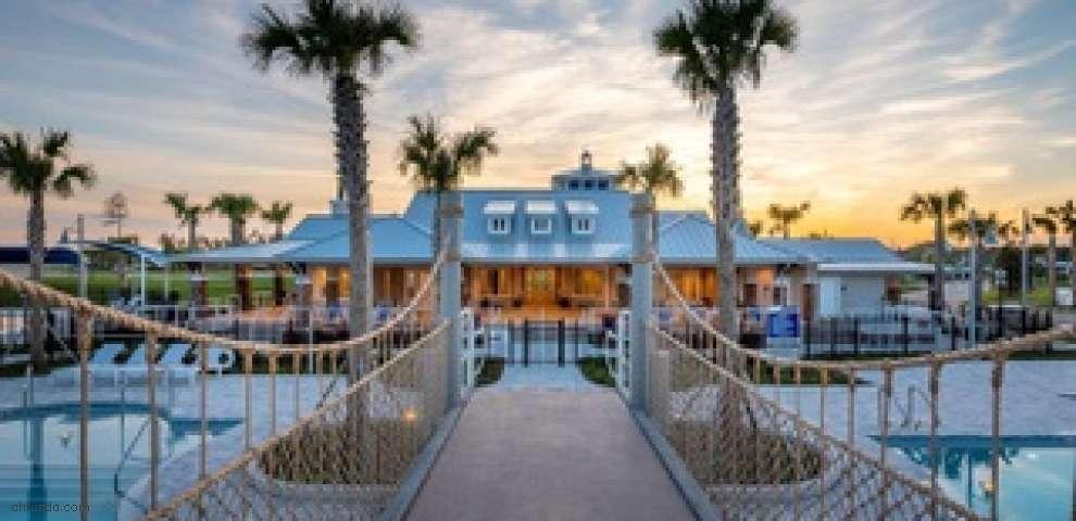 100 Silverleaf Village Dr, St Augustine, FL 32092 - Property Images