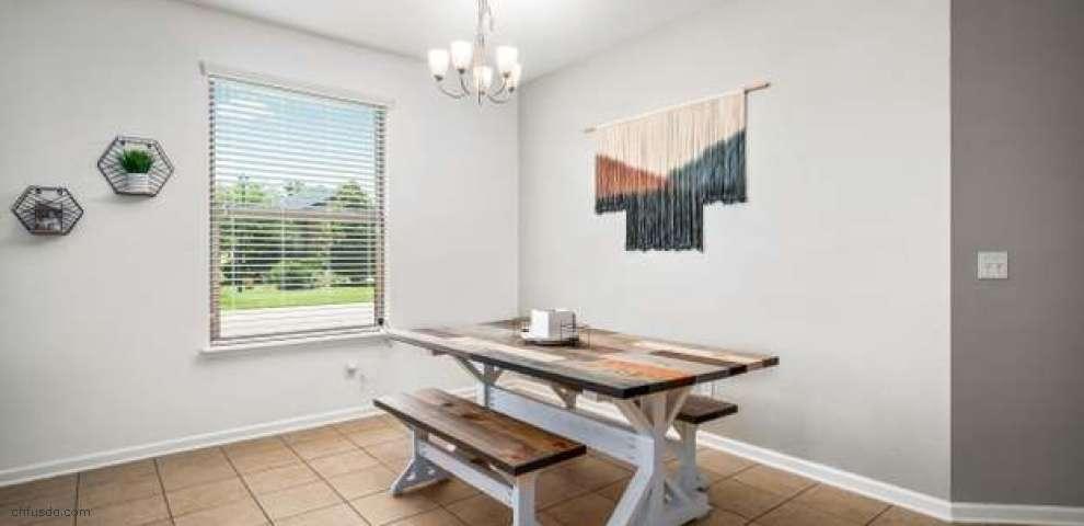 101 Nunna Rock Trl, St Augustine, FL 32092