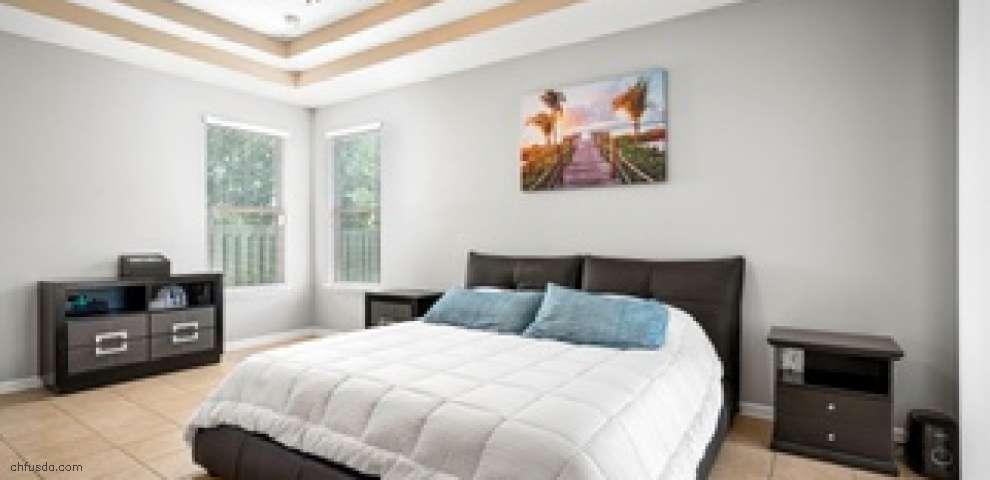 101 Nunna Rock Trl, St Augustine, FL 32092 - Property Images