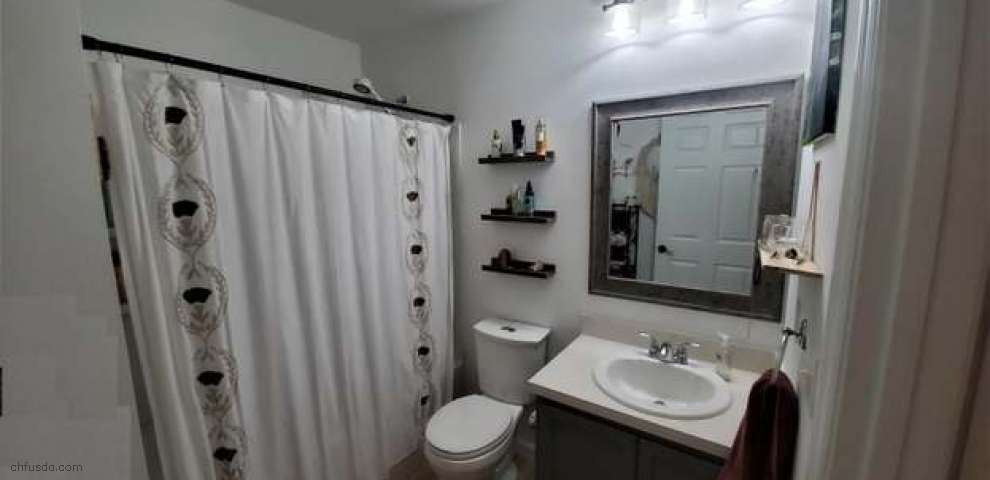 1012 Enon Ct, St Augustine, FL 32092 - Property Images