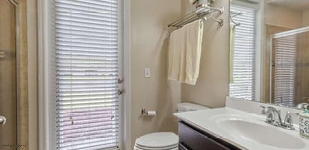 1021 Santa Cruz Street St, St Augustine, FL 32092 - Property Images