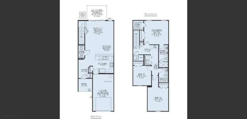103 Pinebury Ln, St Augustine, FL 32092 - Property Images