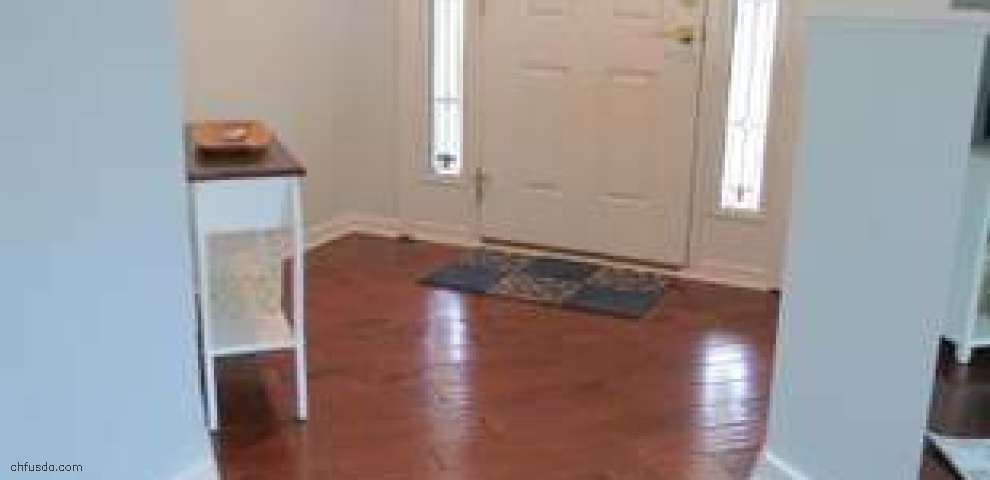 1037 Meadow View Ln, St Augustine, FL 32092 - Property Images