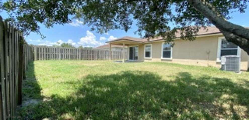 105 Straw Pond Way, St Augustine, FL 32092 - Property Images