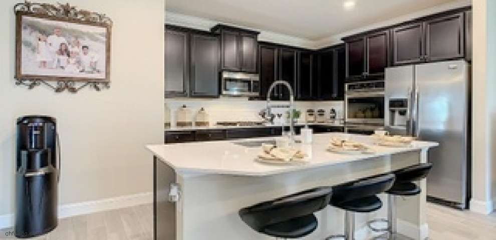 106 Howell Ct, St Augustine, FL 32092 - Property Images