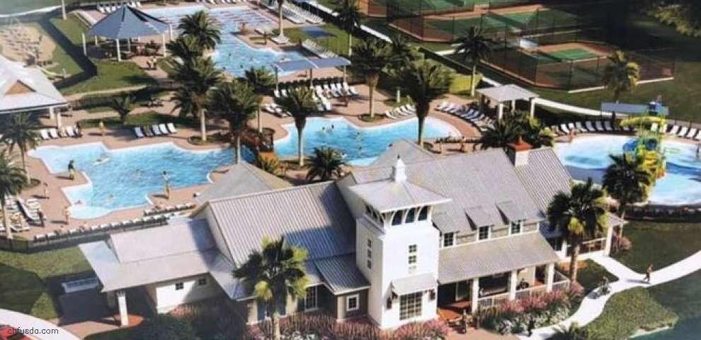 114 Thistleton Way, St Augustine, FL 32092