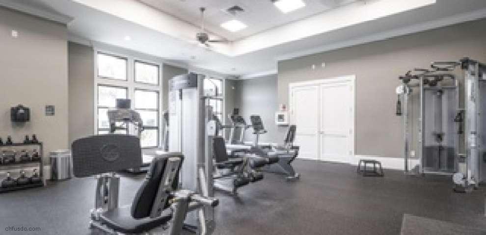 350 South Hampton Club Way, St Augustine, FL 32092