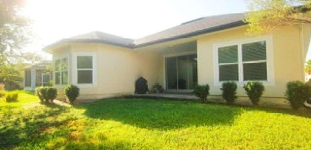 94 Benvolio Way, St Augustine, FL 32092
