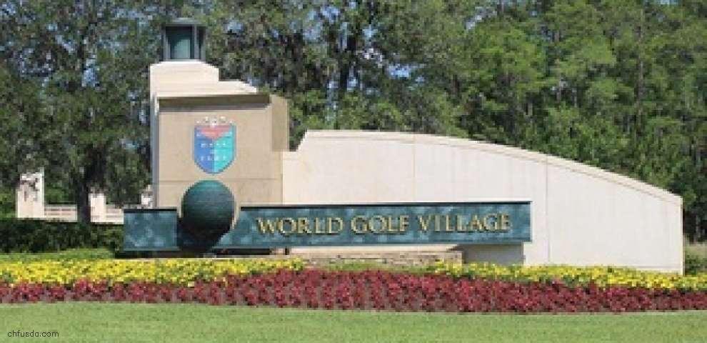 1012 Parkland Trl, St Augustine, FL 32095