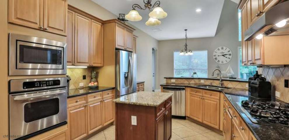 105 Calle Norte, St Augustine, FL 32095 - Property Images