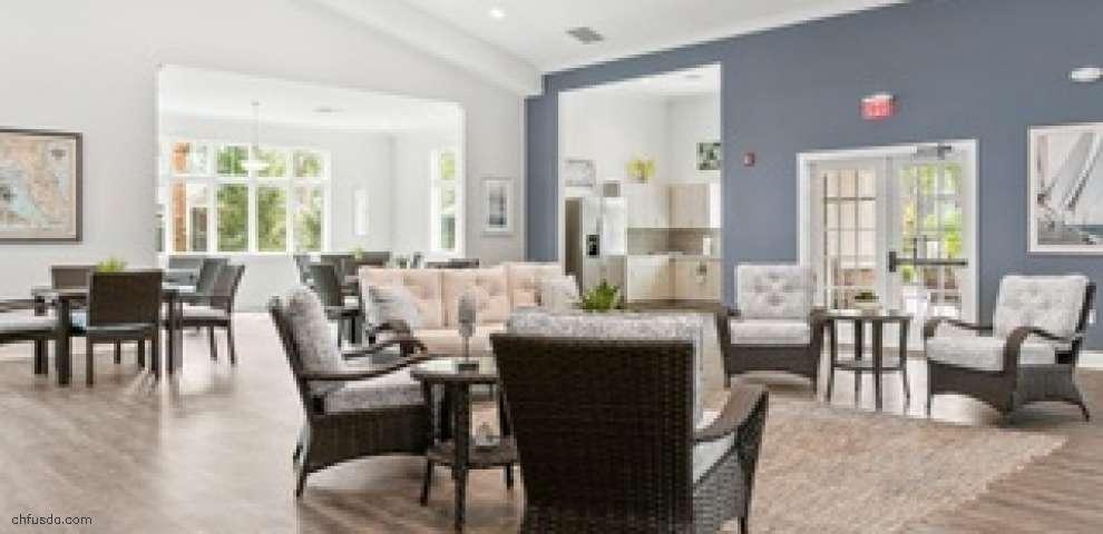 1062 Parkland Trl, St Augustine, FL 32095 - Property Images