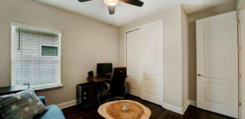 330 Sweet Oak Way, St Augustine, FL 32095