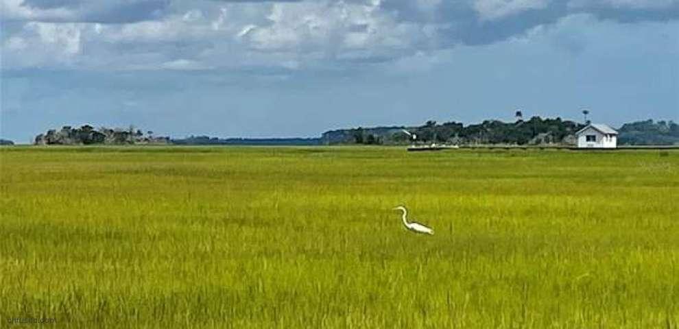 472 Island View Cir, Saint Augustine, FL 32095