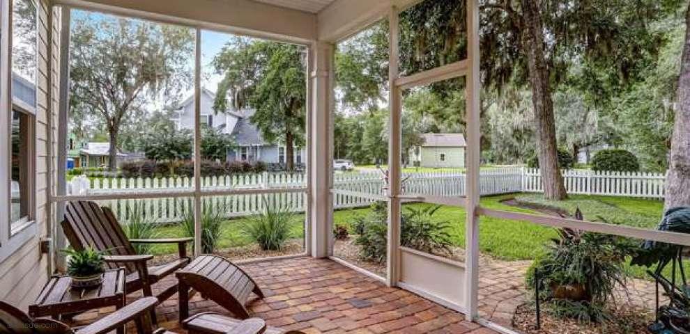 29904 Southern Heritage Pl, Yulee, FL 32097 - Property Images