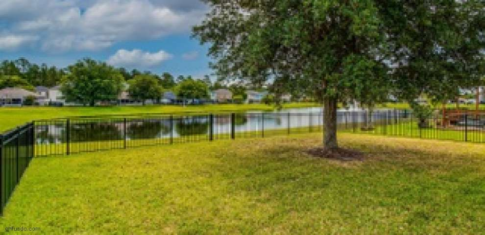 76352 Long Leaf Loop, Yulee, FL 32097 - Property Images