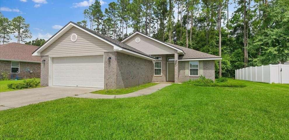 77201 Lumber Creek Blvd, Yulee, FL 32097