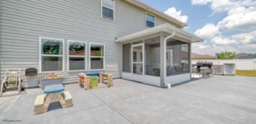 78052 Underwood Ct, Yulee, FL 32097 - Property Images