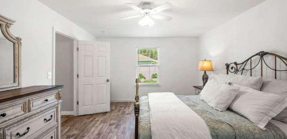 78198 Saddle Rock Rd, Yulee, FL 32097