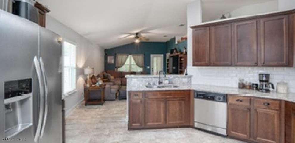 78222 Saddle Rock Rd, Yulee, FL 32097