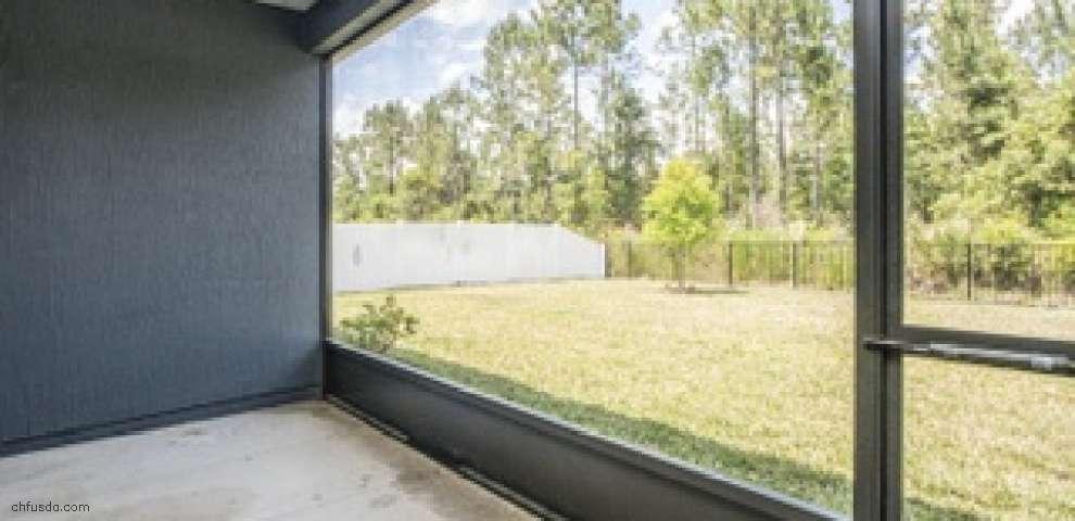 79410 Plummers Creek Dr, Yulee, FL 32097 - Property Images