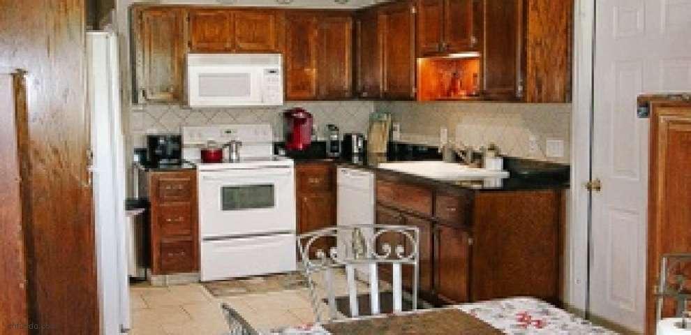 86027 Shady Oak Dr, Yulee, FL 32097 - Property Images