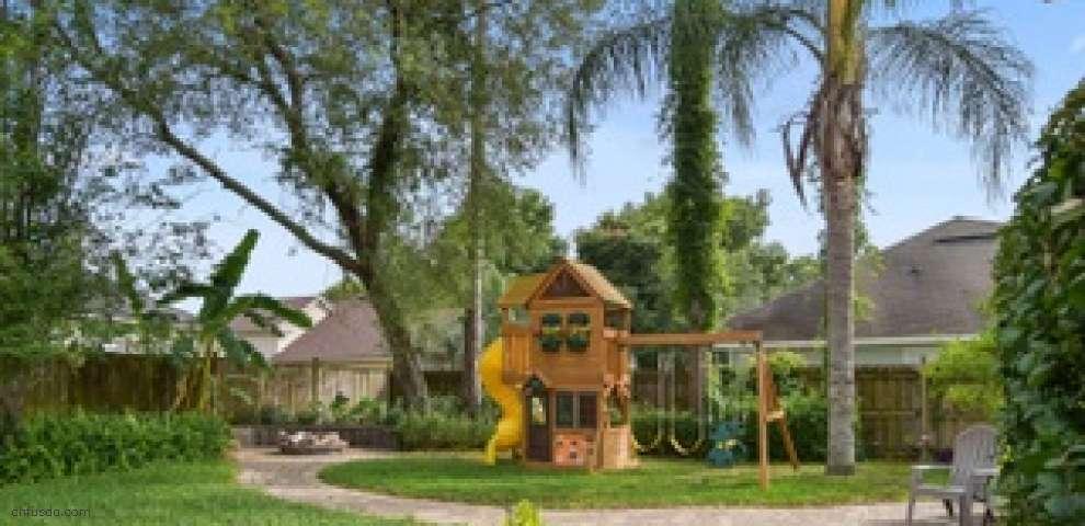 86101 Sand Hickory Trl, Yulee, FL 32097 - Property Images