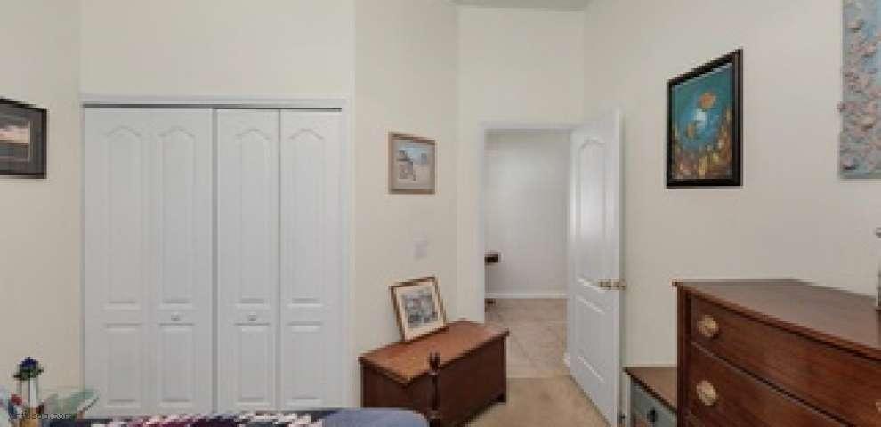 86226 Augustus Ave, Yulee, FL 32097