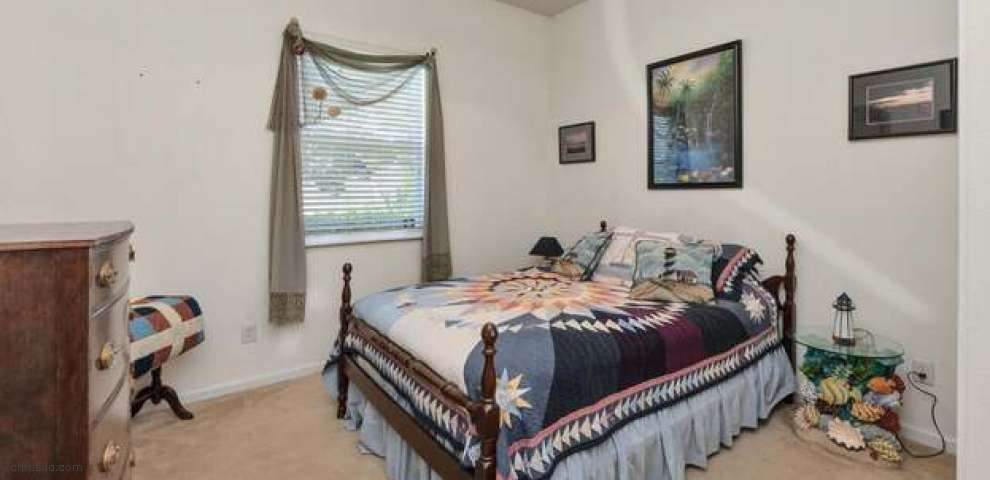 86226 Augustus Ave, Yulee, FL 32097 - Property Images