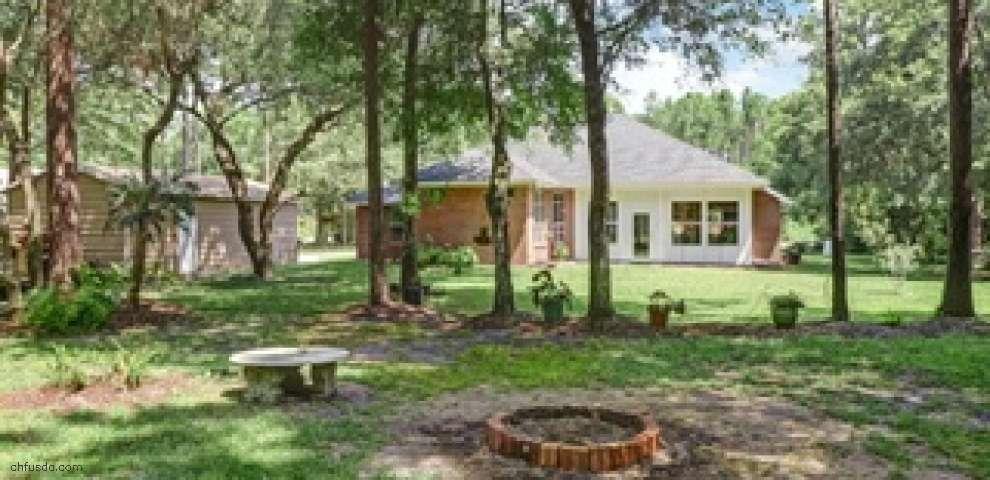 96144 Green Pine Rd, Yulee, FL 32097