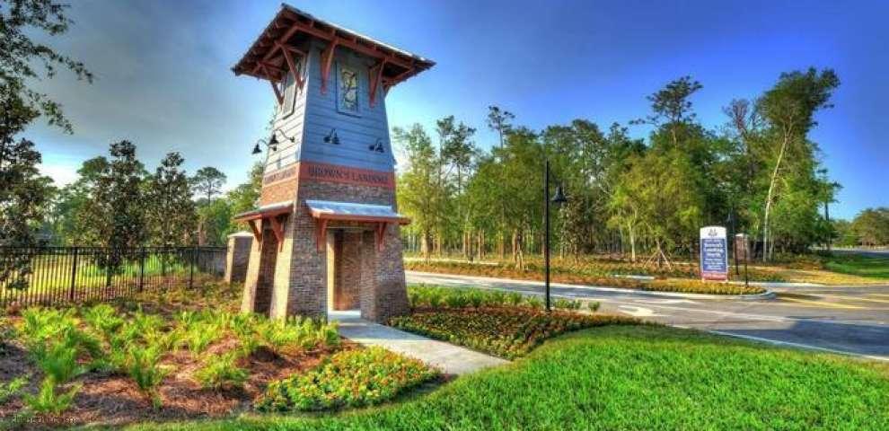 2414 Hyatt Creek Ln, Port Orange, FL 32128