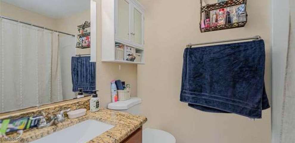 4475 Audubon Ave, De Leon Springs, FL 32130