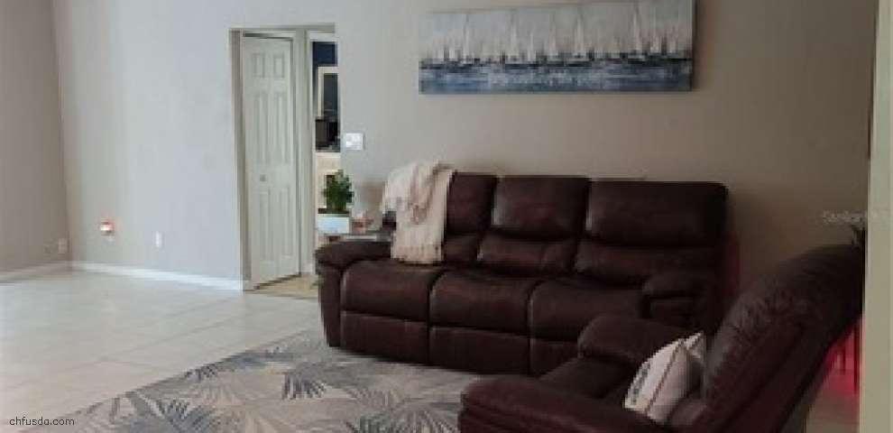 5840 West St, De Leon Springs, FL 32130
