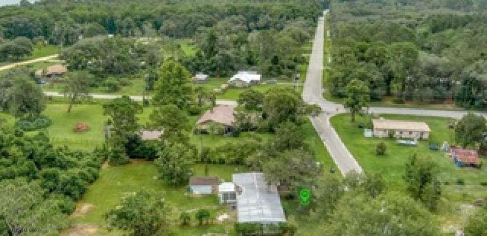 104 Orange Ave, East Palatka, FL 32131