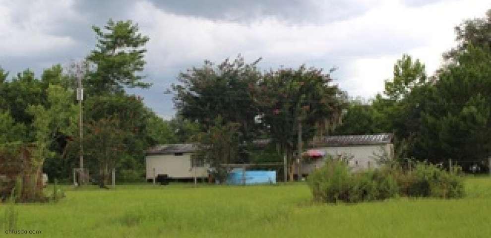 10231 NE 211th Pl, Fort Mccoy, FL 32134 - Property Images