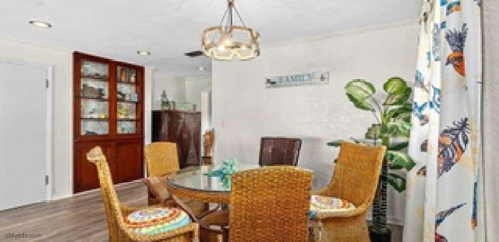 1200 South Central Ave, Flagler Beach, FL 32136