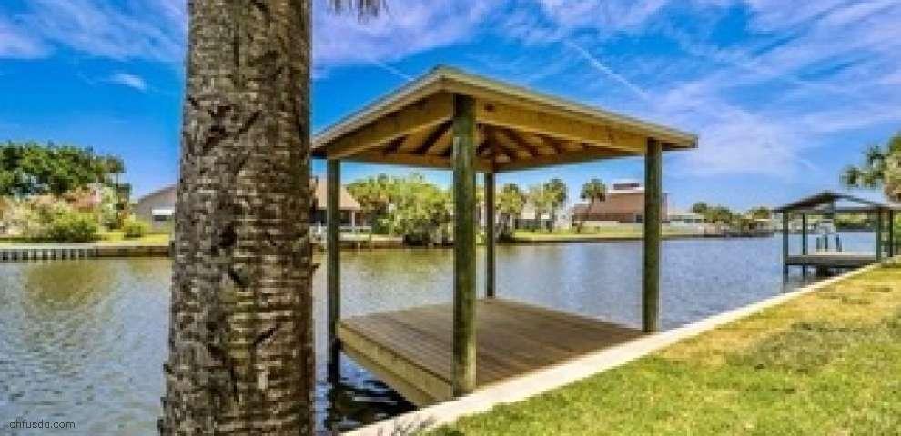 144 Palmetto Ave, Flagler Beach, FL 32136