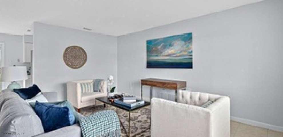 364 Palm Cir, Flagler Beach, FL 32136