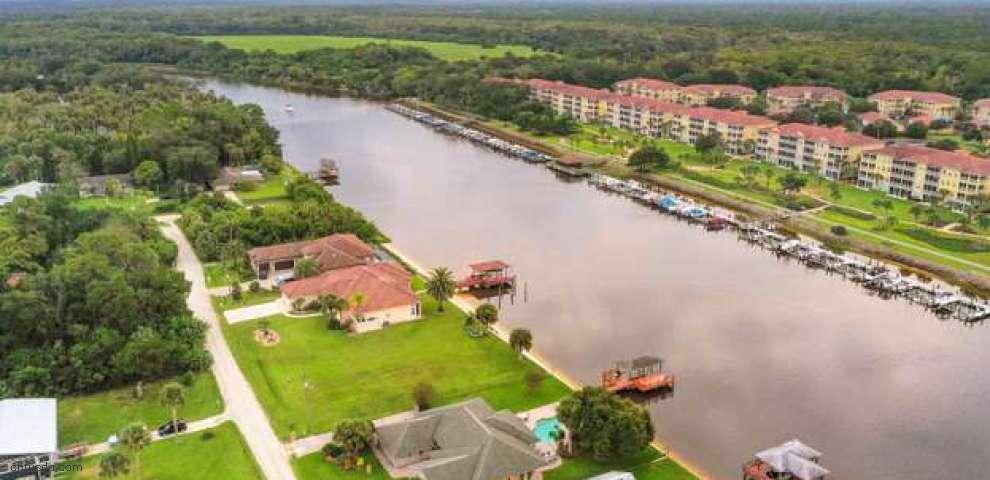 10 Valencia St, Palm Coast, FL 32137