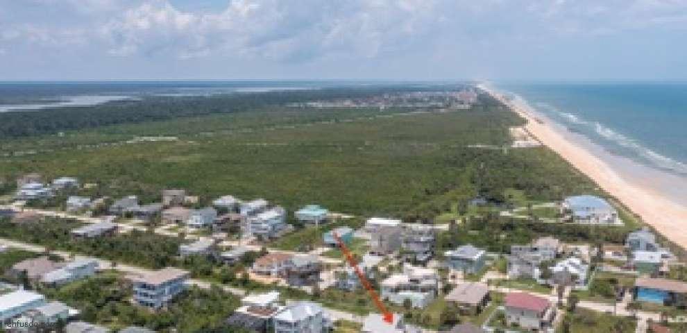 52 Seascape Dr, Palm Coast, FL 32137