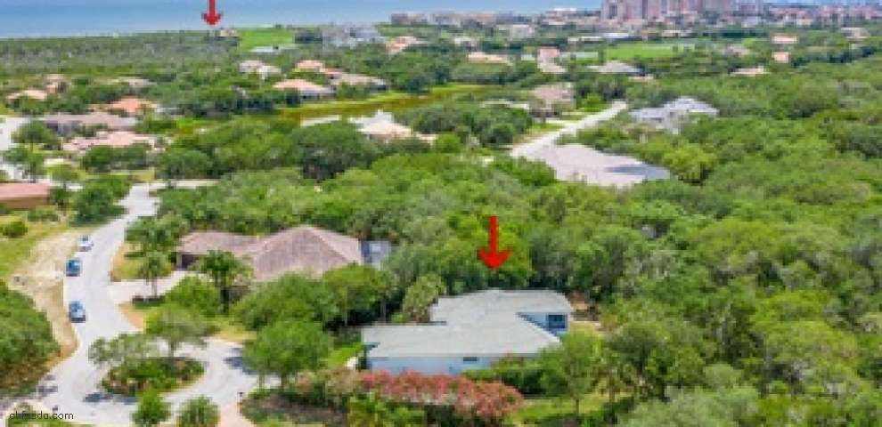 9 Spanish Moss Ct, Palm Coast, FL 32137