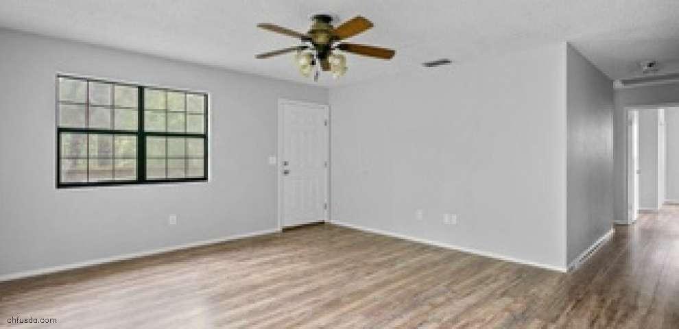 10030 Allison Ave, Hastings, FL 32145 - Property Images