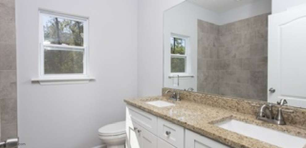 10230 Underwood Ave, Hastings, FL 32145 - Property Images