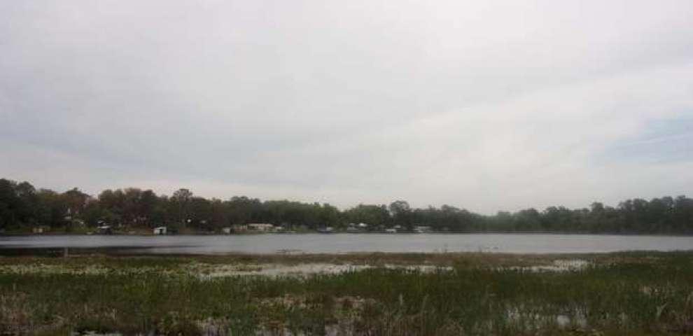 872 Lake Shore Ter, Interlachen, FL 32148