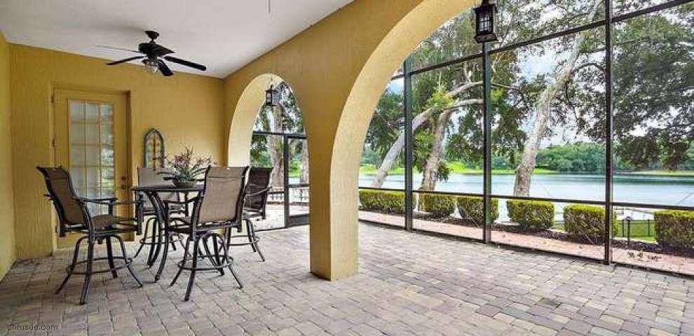 130 Hidden Oaks Dr, Lady Lake, FL 32159