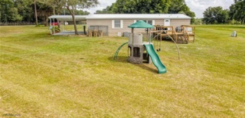 3122 Griffin View Dr, Lady Lake, FL 32159