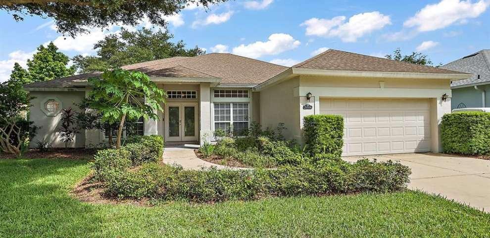 39914 Sunbeam Way, Lady Lake, FL 32159