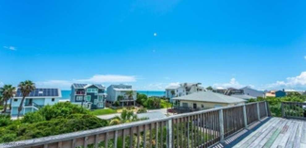6937 Turtlemound Rd, New Smyrna Beach, FL 32169