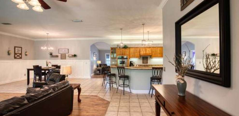 434 Juniper Ln, Ormond Beach, FL 32174